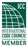 Certified Inspector International Code Council